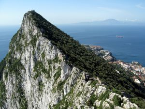 Gibraltar_Rock_03