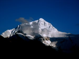 the-north-face-of-everest-1410782